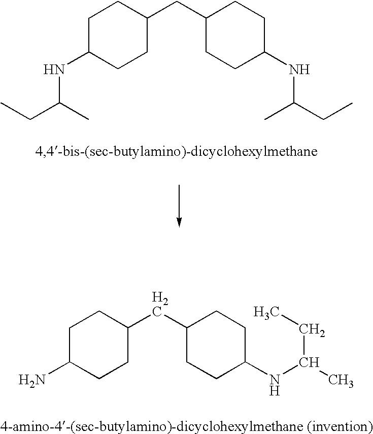 Figure US07772354-20100810-C00009