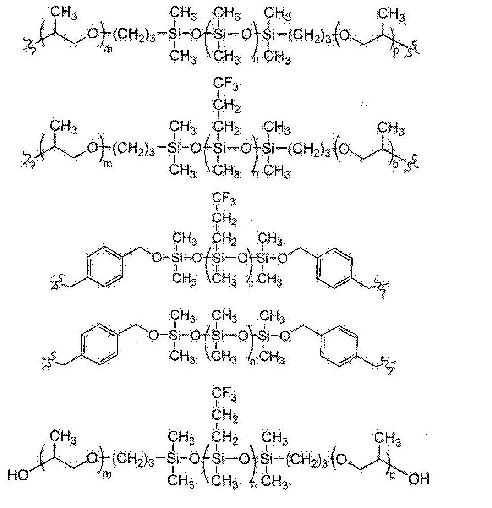 Figure CN106963514AD00281