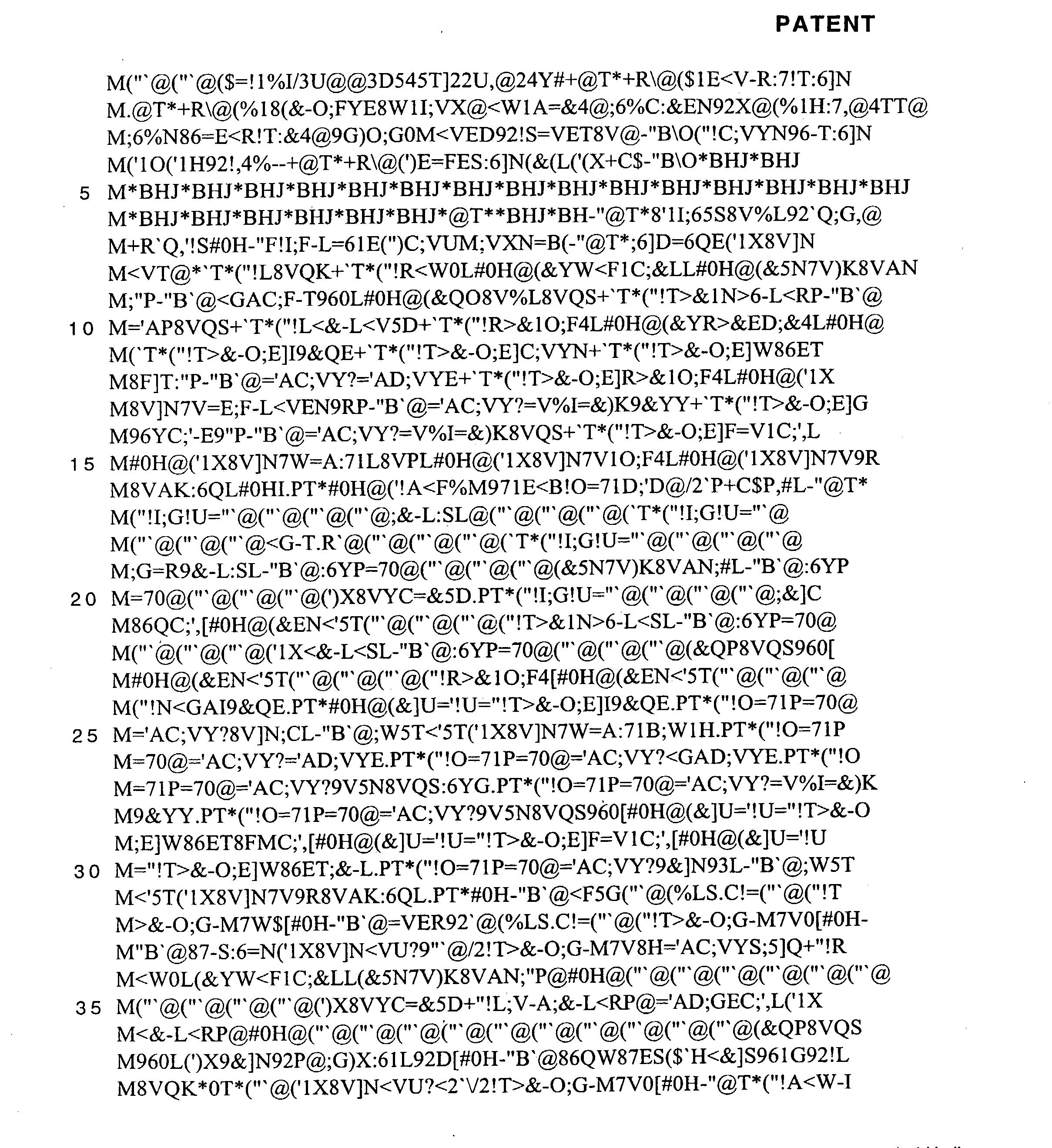 Figure US20030107996A1-20030612-P00013