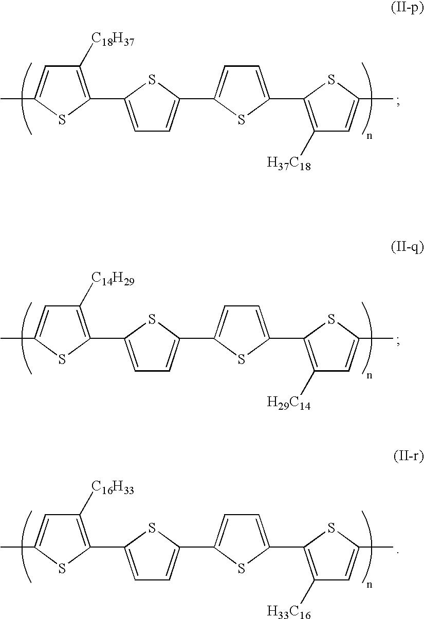 Figure US20050017311A1-20050127-C00032