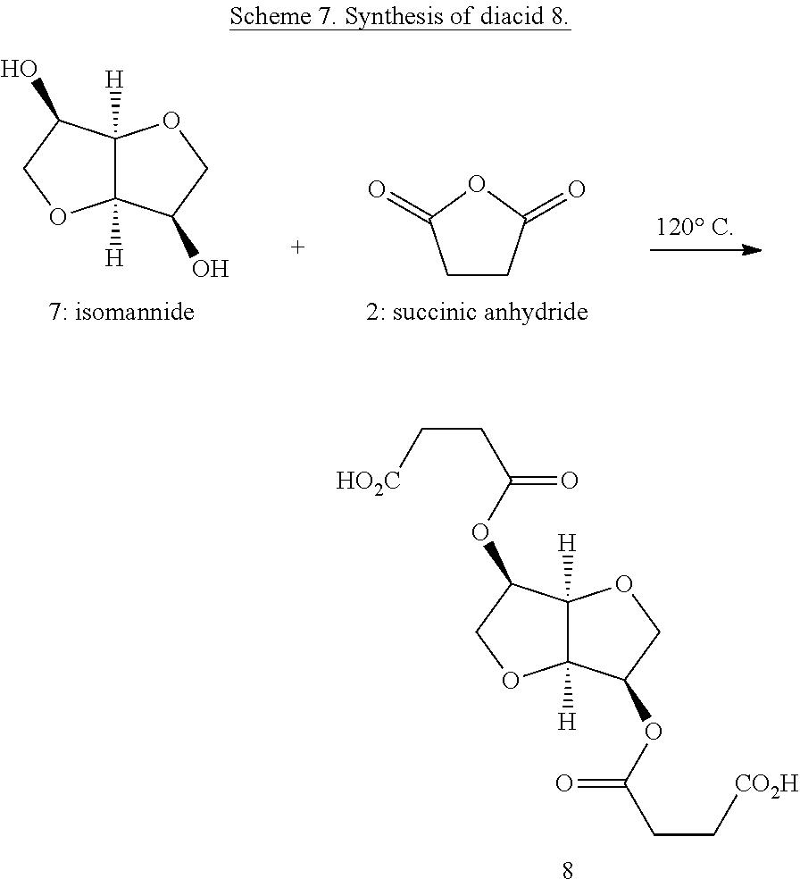 Figure US09556293-20170131-C00036