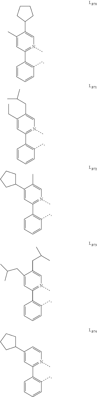 Figure US10003034-20180619-C00027