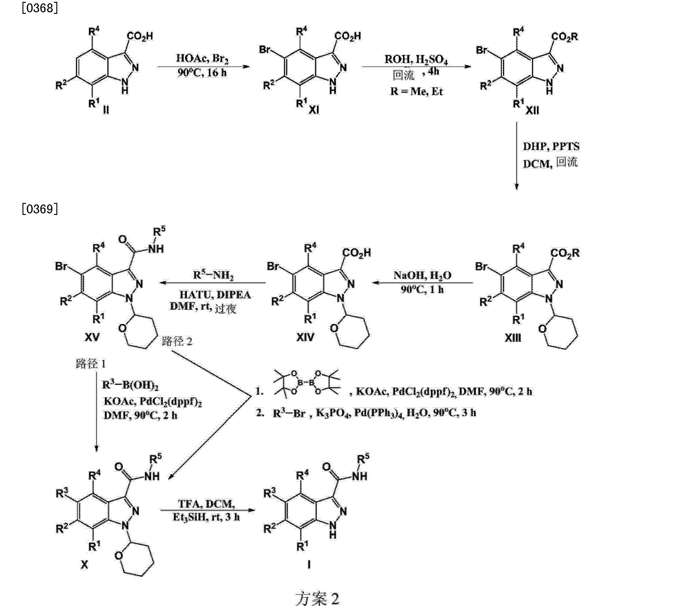 Figure CN103929963AD01401