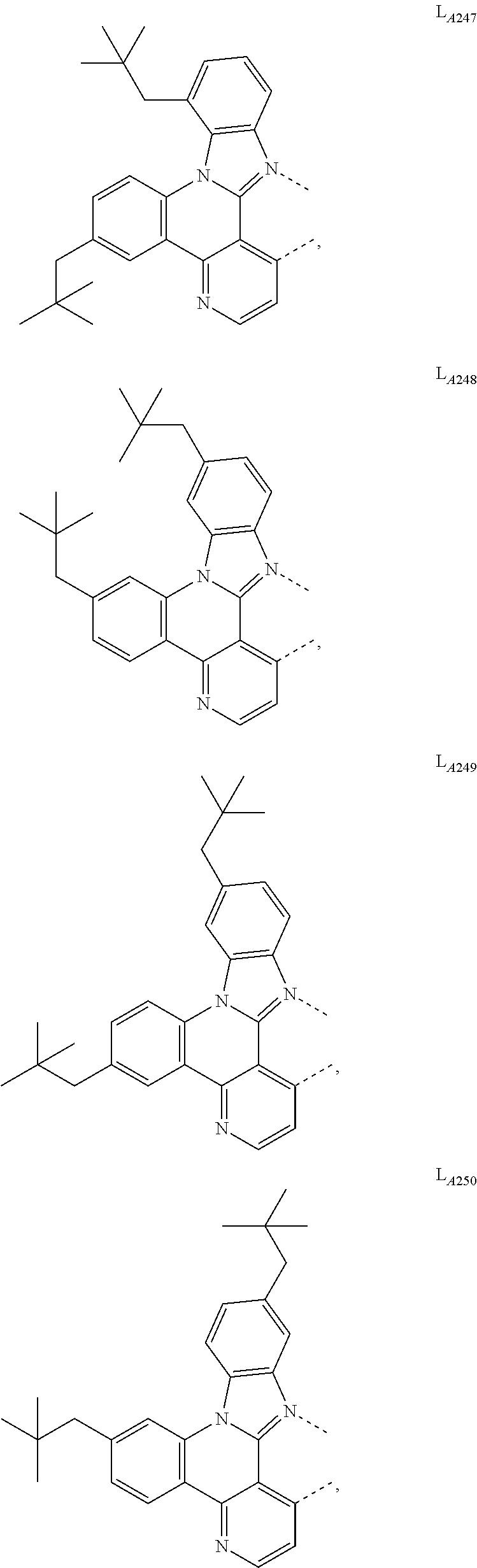 Figure US09905785-20180227-C00477