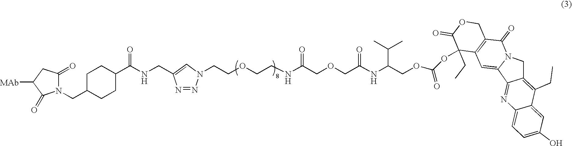 Figure US20100104589A1-20100429-C00002