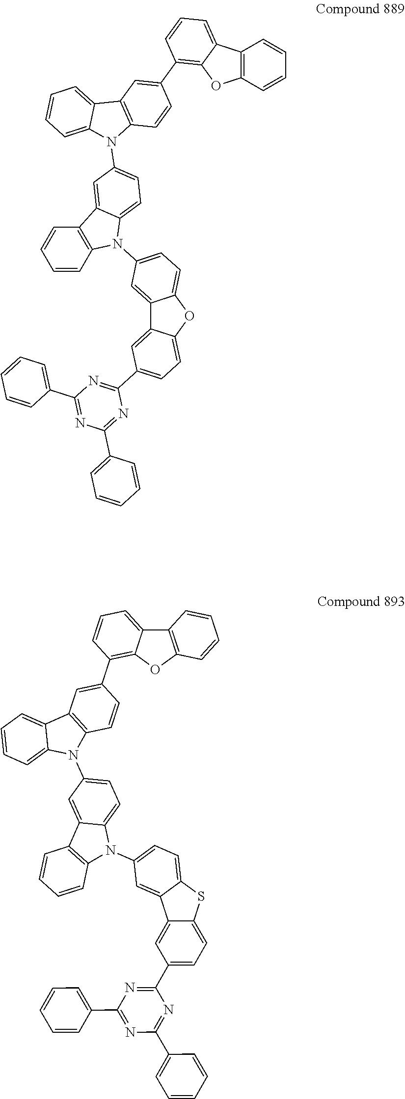 Figure US09209411-20151208-C00122