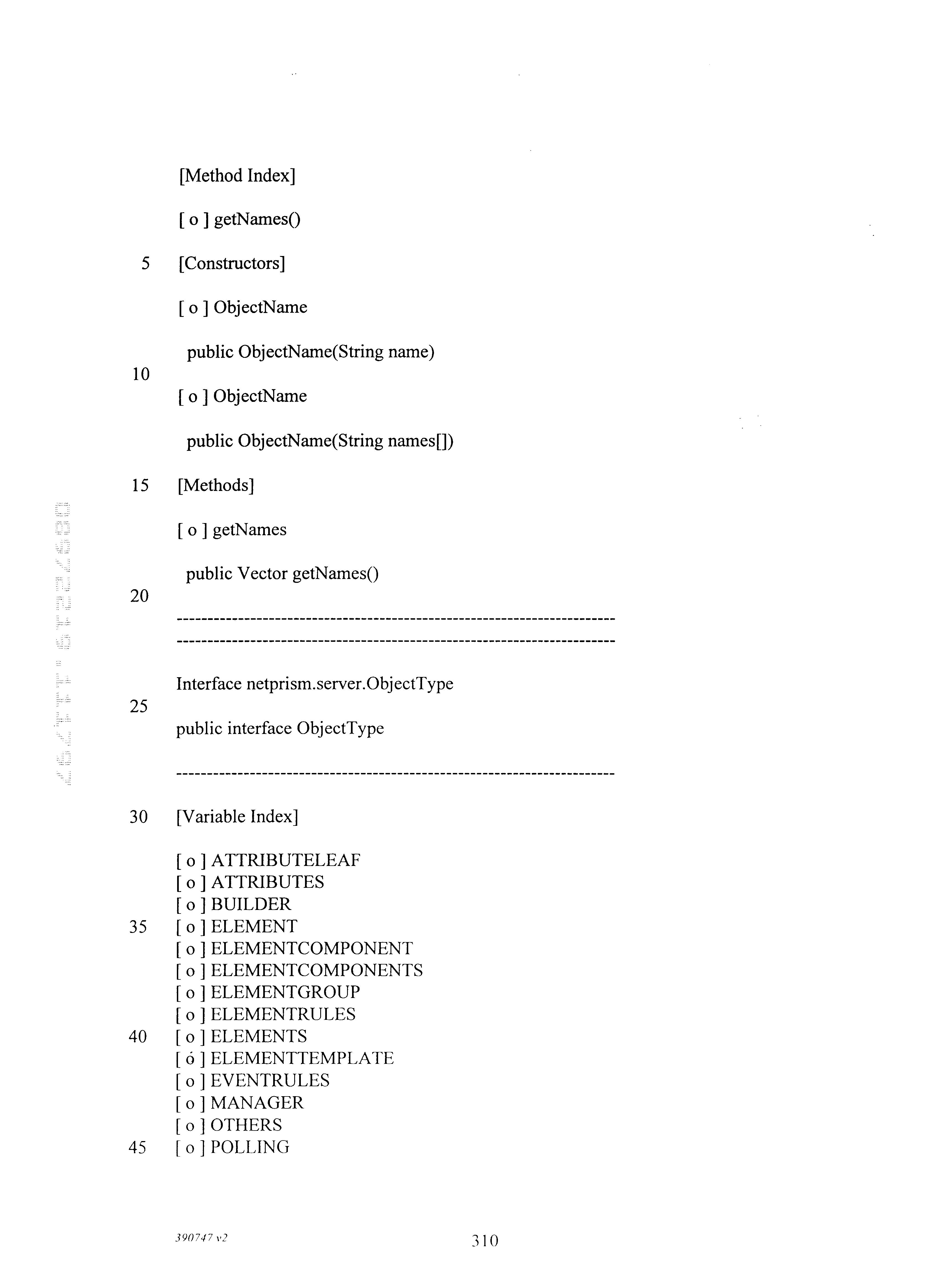 Figure US06788315-20040907-P00171