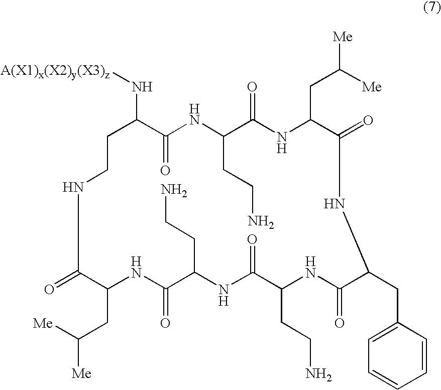 Figure US08889826-20141118-C00037