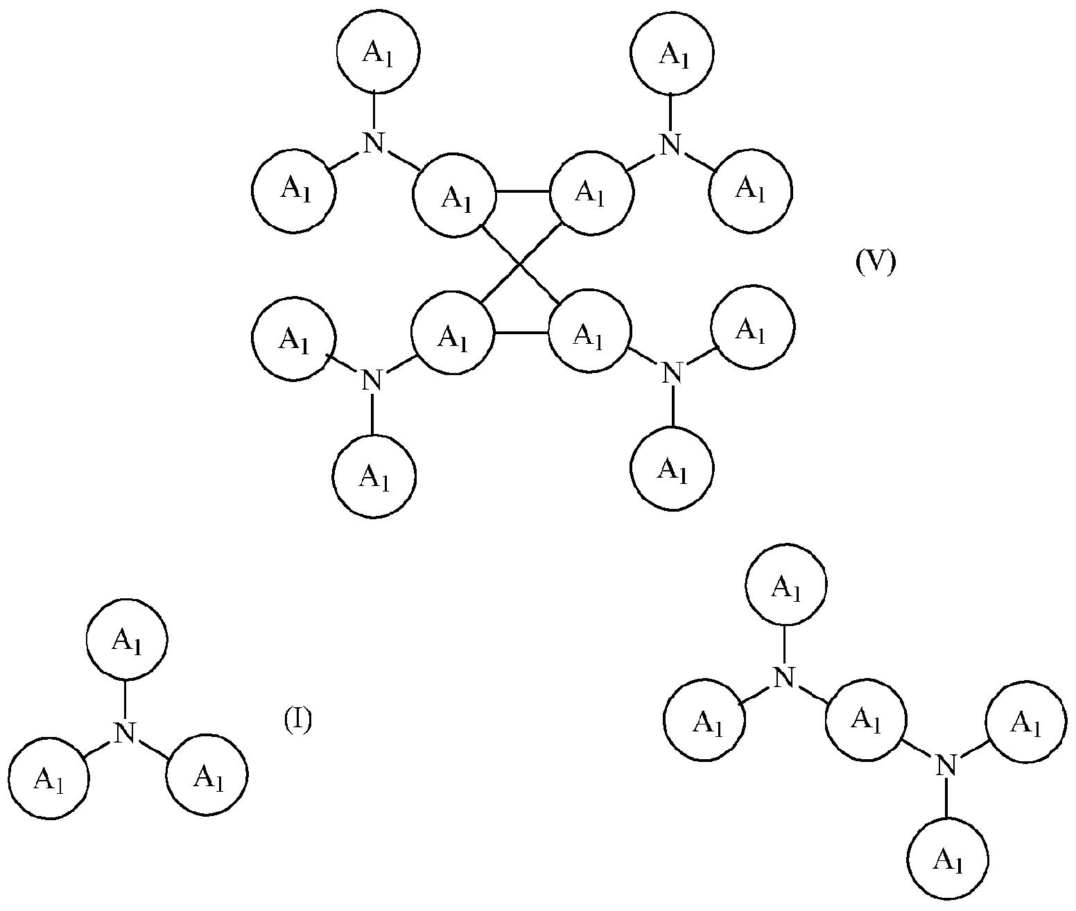 Wo2014191767a1 Organic Semiconductor Doping Process Google Patents Printed Circuitry Conductive Technologies Incconductive Figure Imgf000076 0001