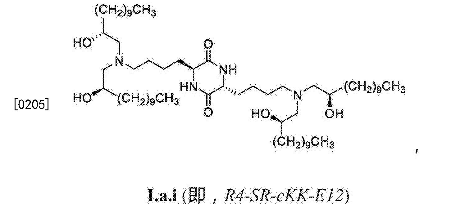 Figure CN106795142AD00341