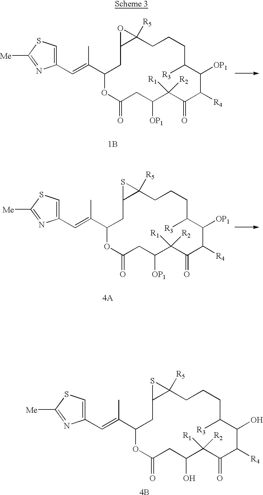 Figure US06800653-20041005-C00009
