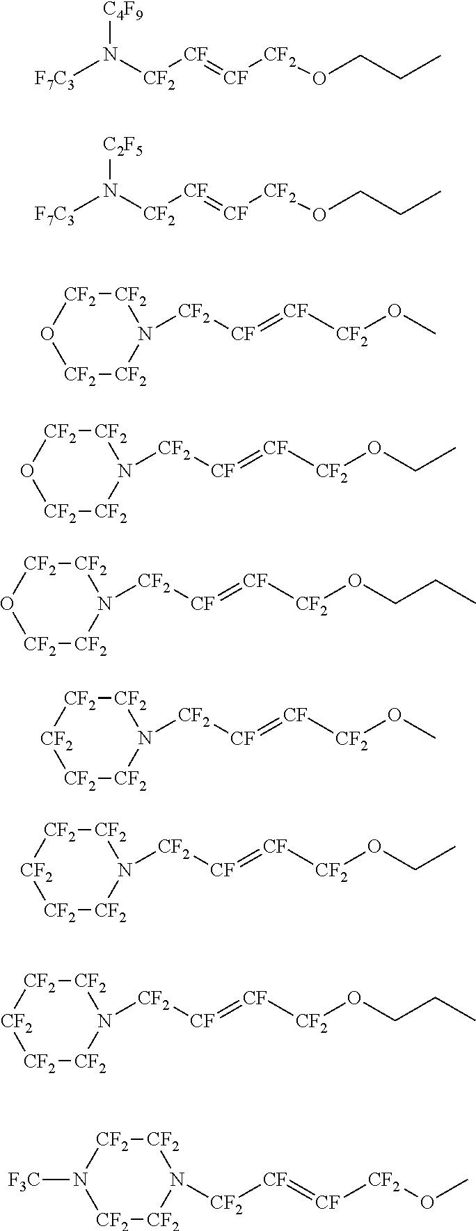 Figure US09540316-20170110-C00007