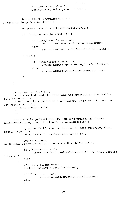 Figure US20020083182A1-20020627-P00017
