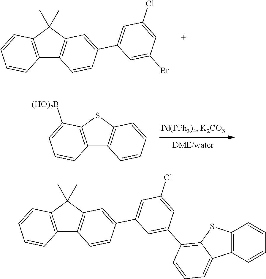 Figure US10297762-20190521-C00307