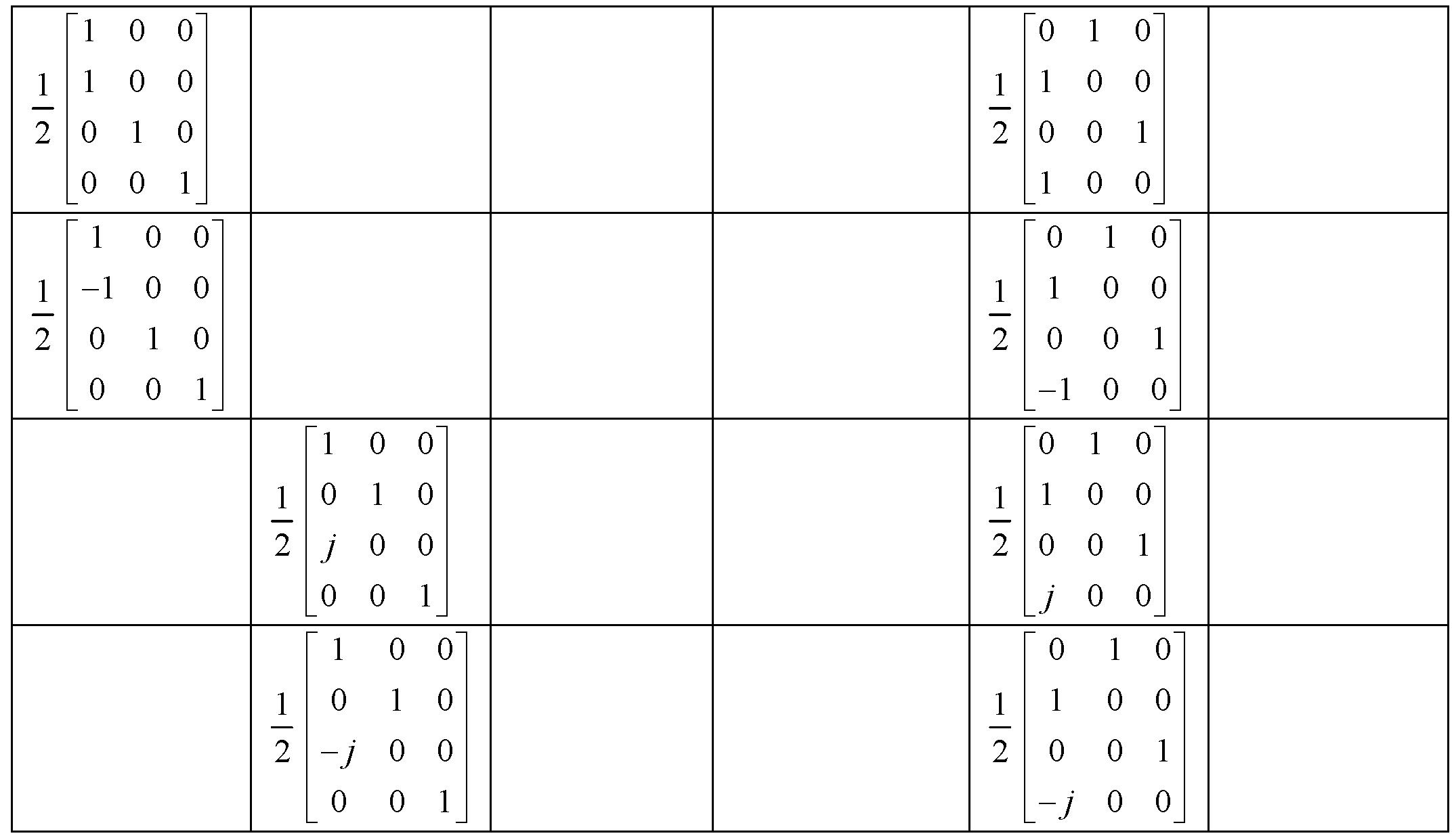 Figure 112010009825391-pat00332