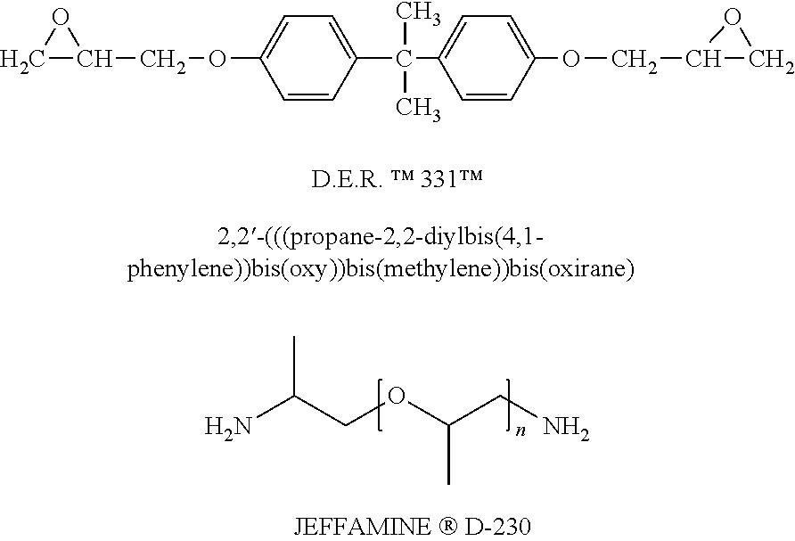 Figure US09827444-20171128-C00001