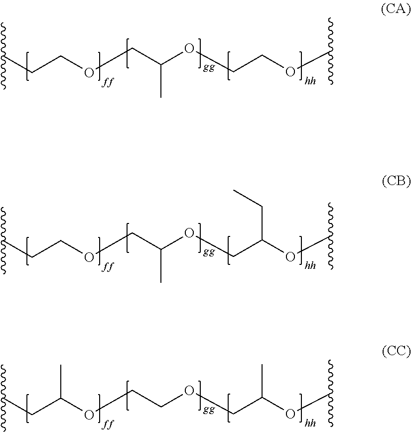 Figure US09982221-20180529-C00082