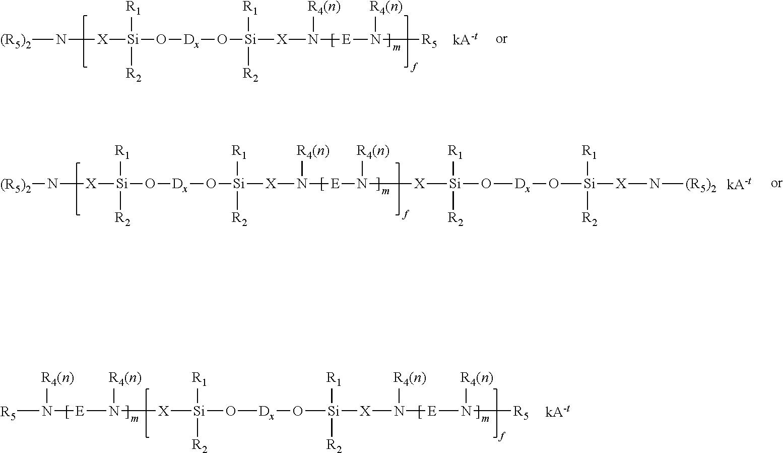 Figure US20190000690A1-20190103-C00003