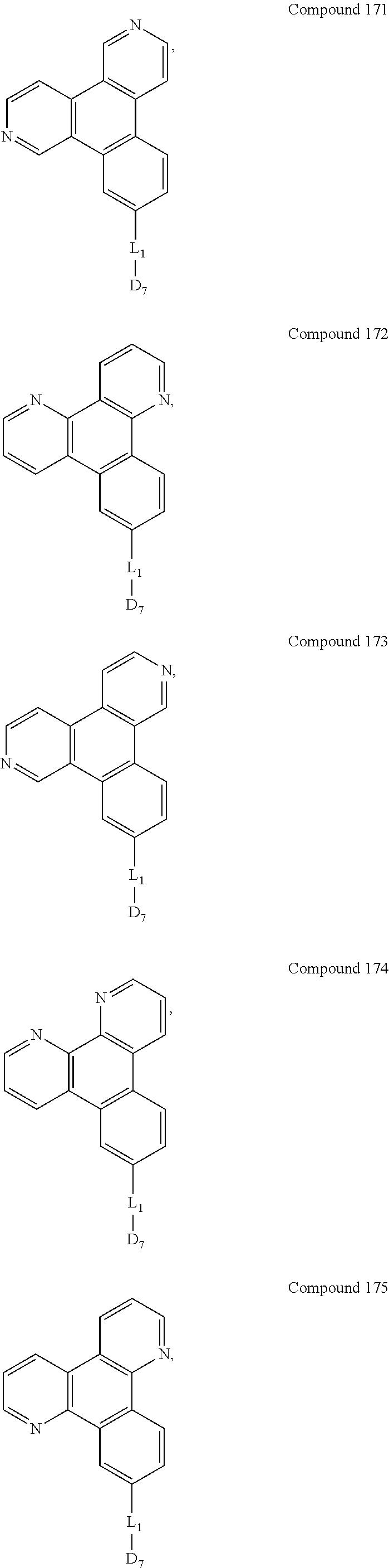 Figure US09537106-20170103-C00521