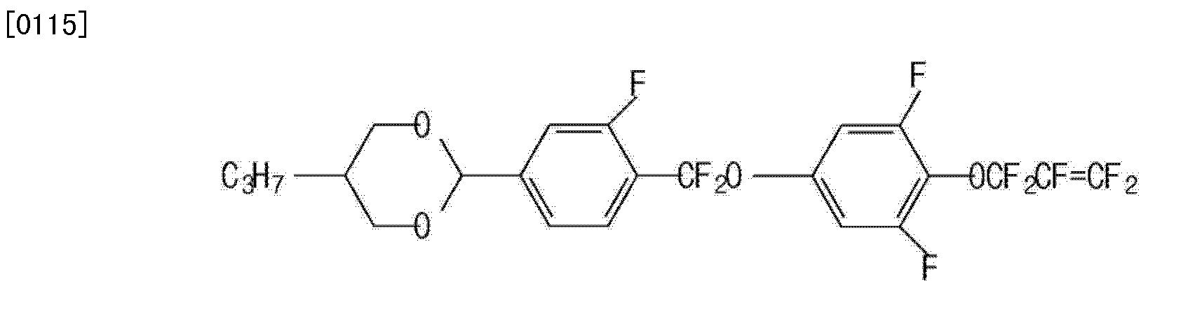 Figure CN103773386AD00243