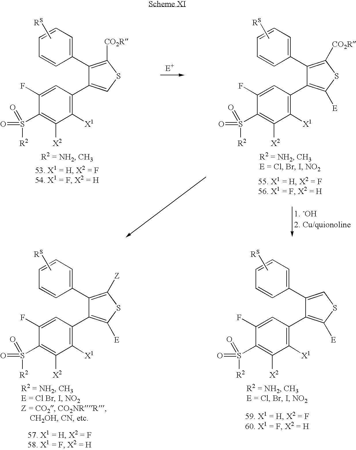 Figure US20040138261A1-20040715-C00033