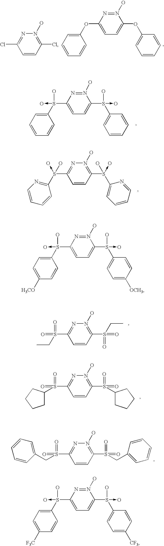 Figure US20040242886A1-20041202-C00163