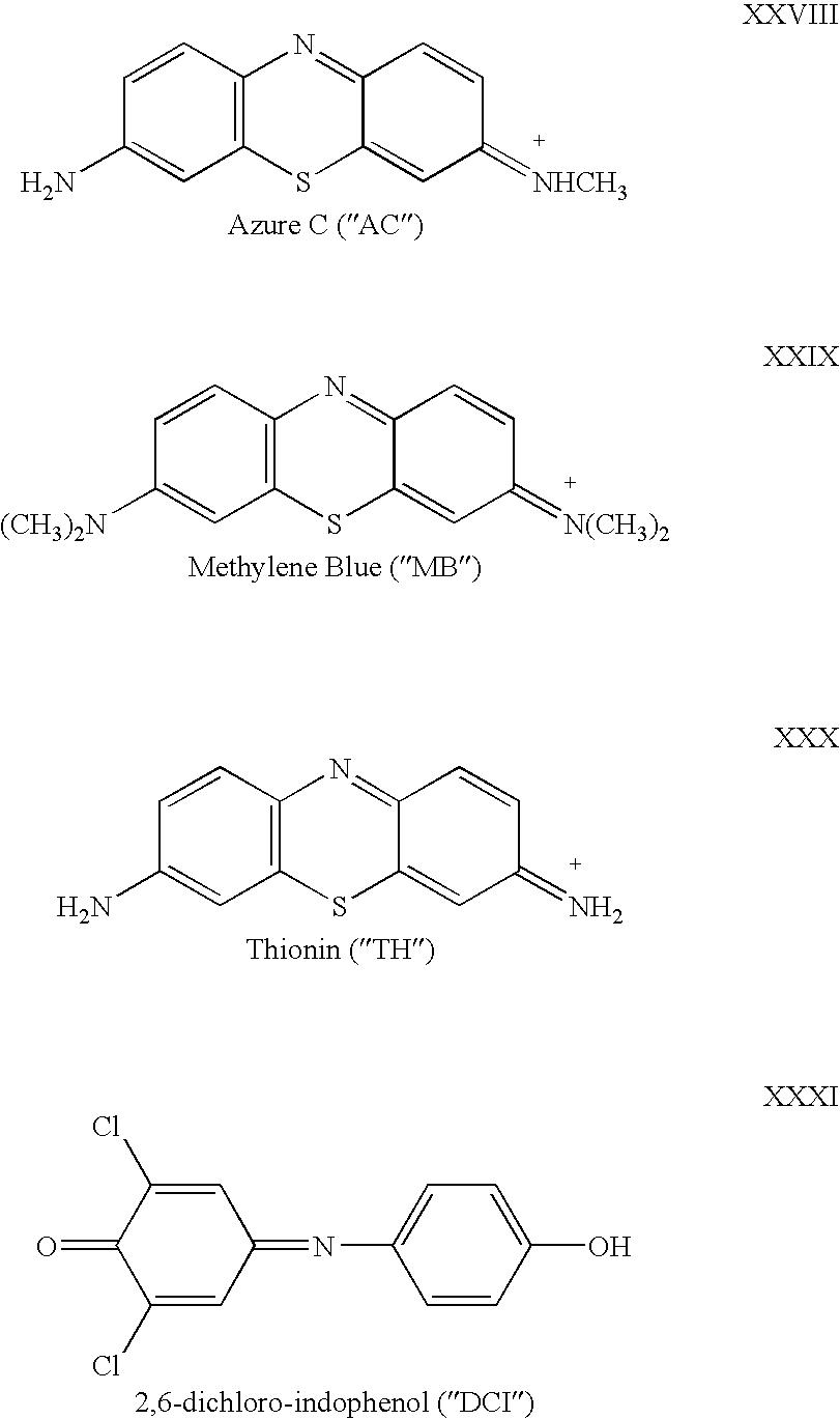 Figure US20050079326A1-20050414-C00026