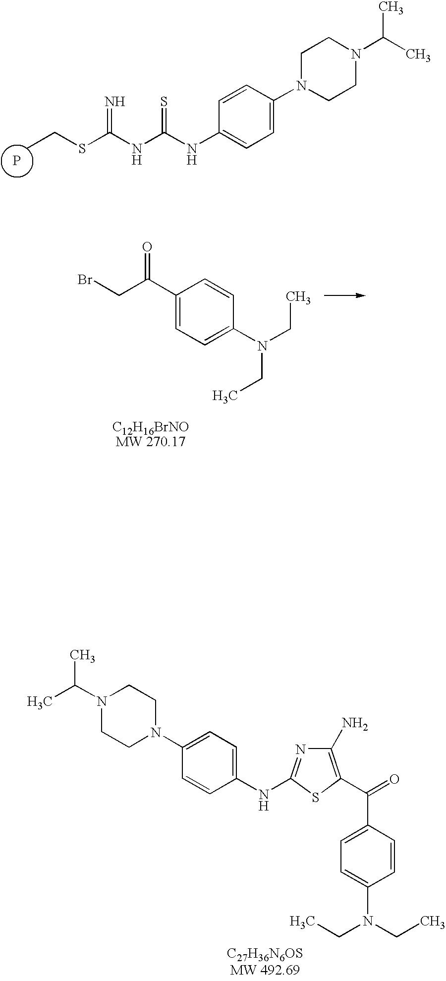 Figure US06756374-20040629-C00111