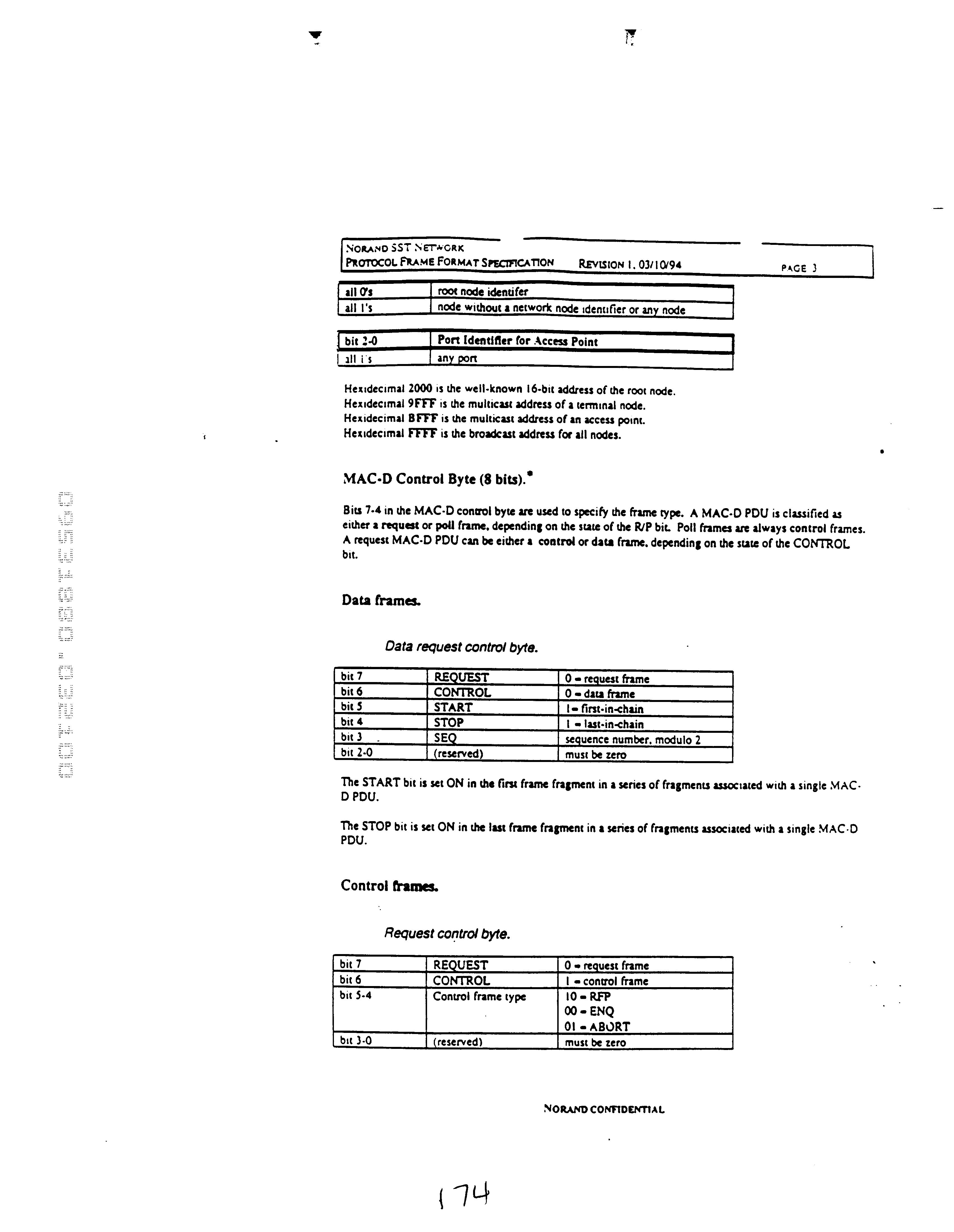 Figure US06400702-20020604-P00115