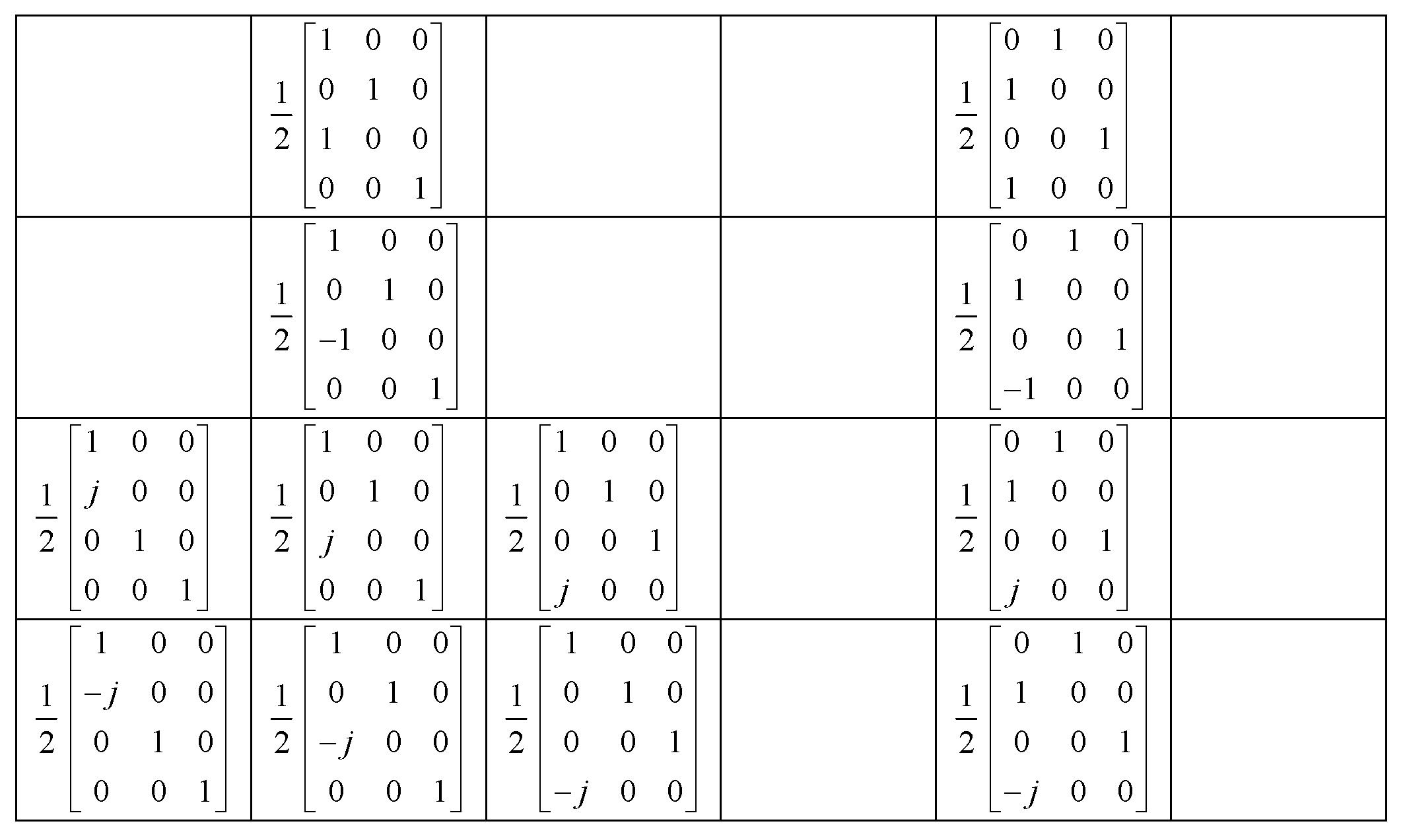 Figure 112010009825391-pat00474