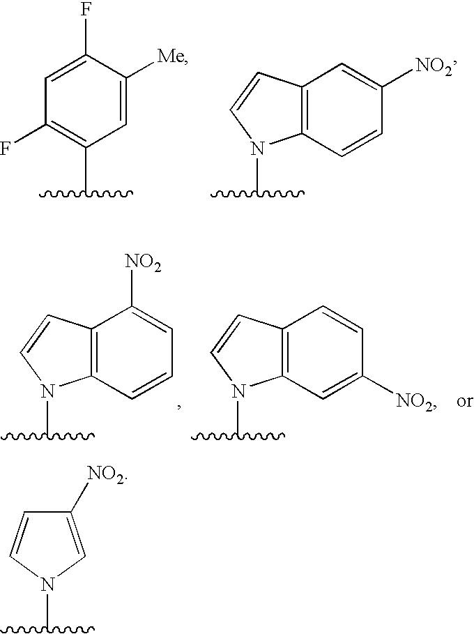 Figure US07772387-20100810-C00019