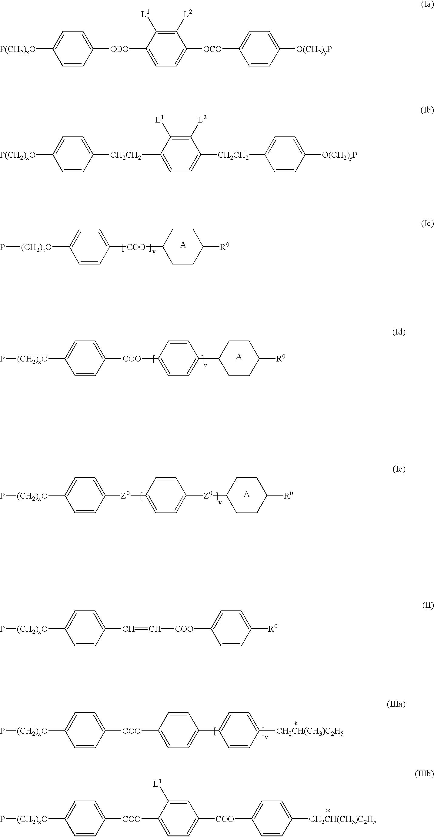 Figure US06466297-20021015-C00015