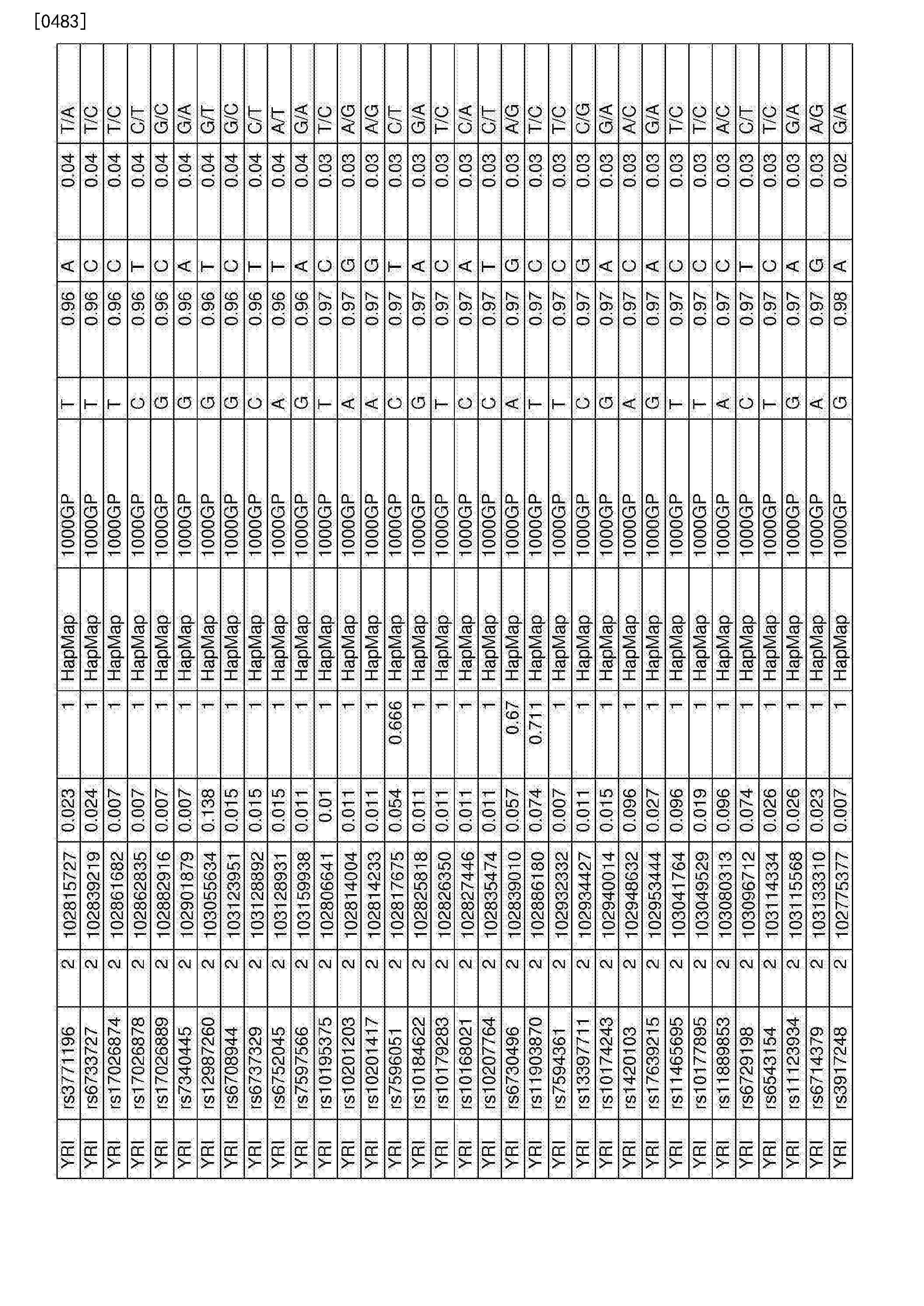 Figure CN107109494AD01541