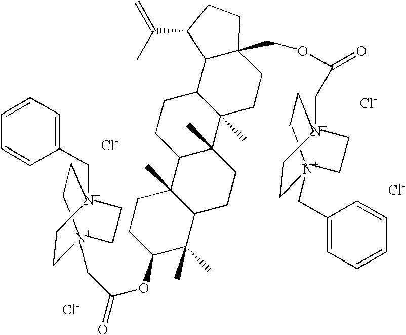 Figure US20070244081A1-20071018-C00016