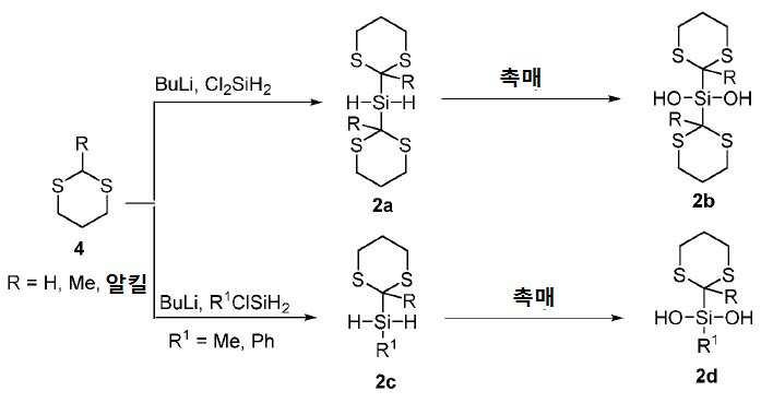 Figure 112014113224305-pct00018