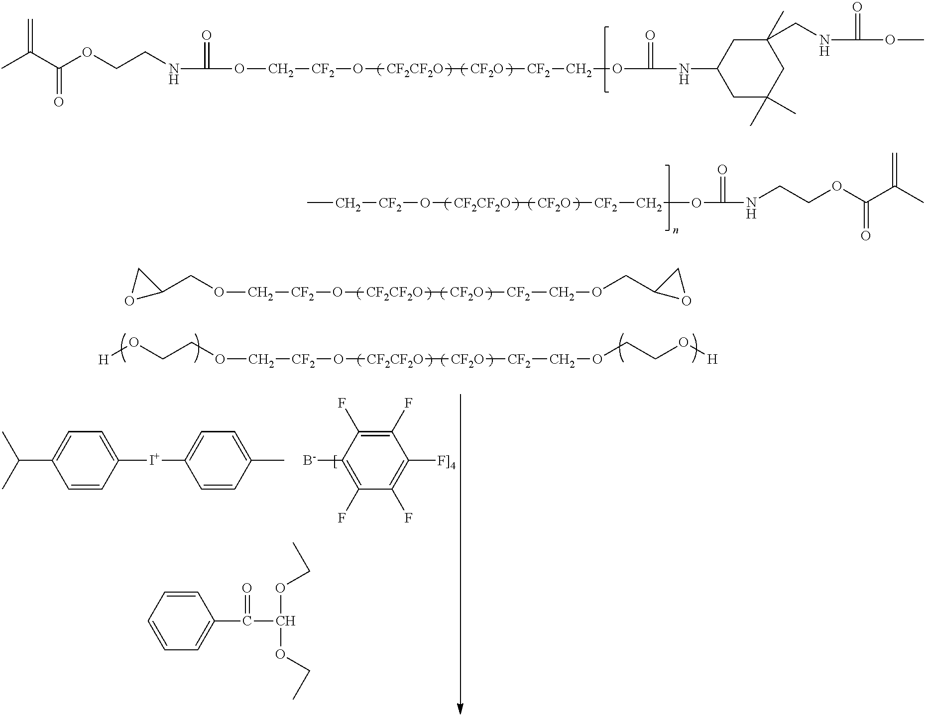 Figure US08945441-20150203-C00043