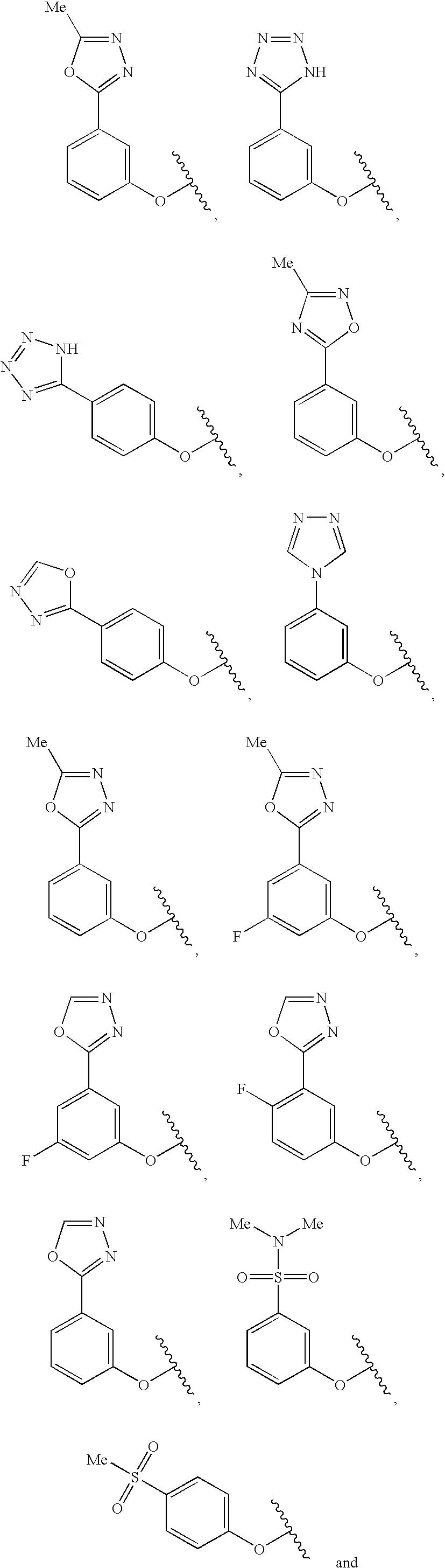 Figure US08927551-20150106-C00171