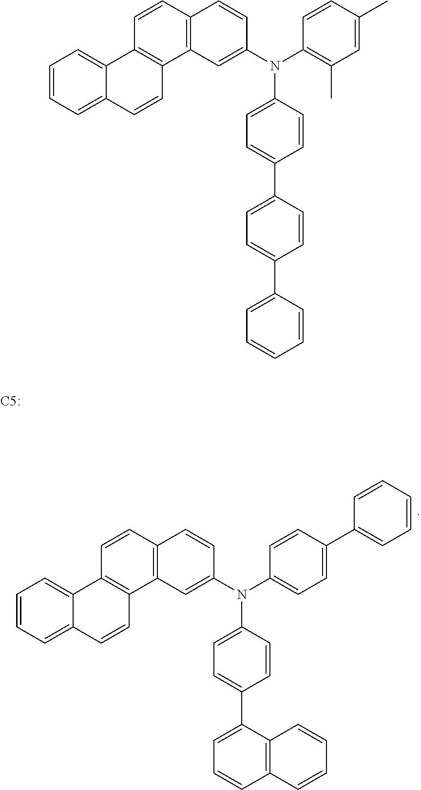 Figure US20110037381A1-20110217-C00035