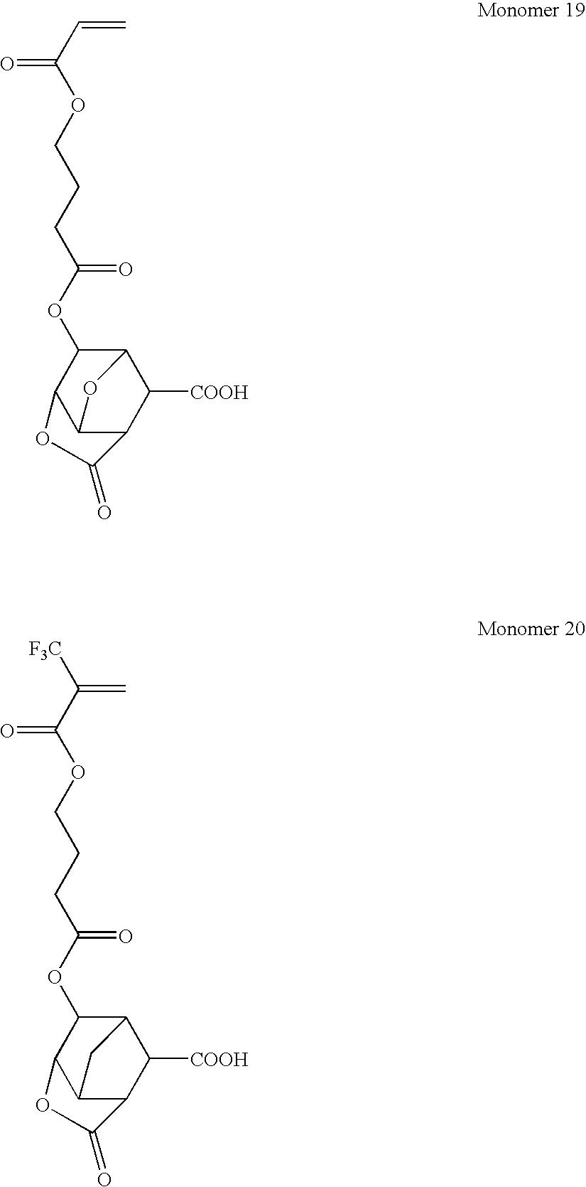 Figure US08062831-20111122-C00093