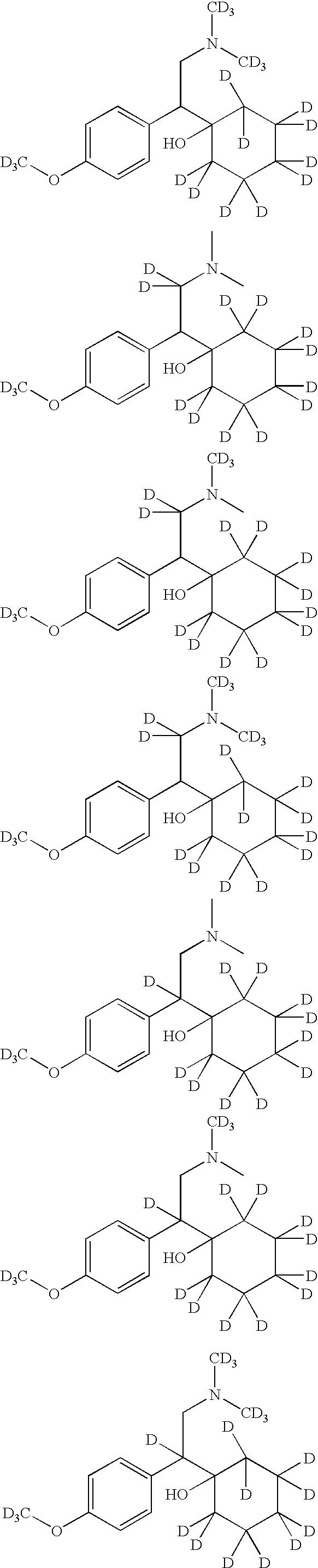 Figure US07456317-20081125-C00010