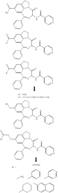 Figure US06365585-20020402-C00006