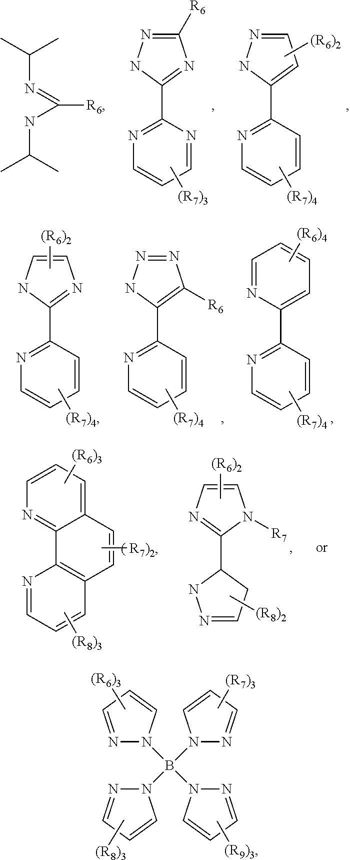 Figure US09634266-20170425-C00005