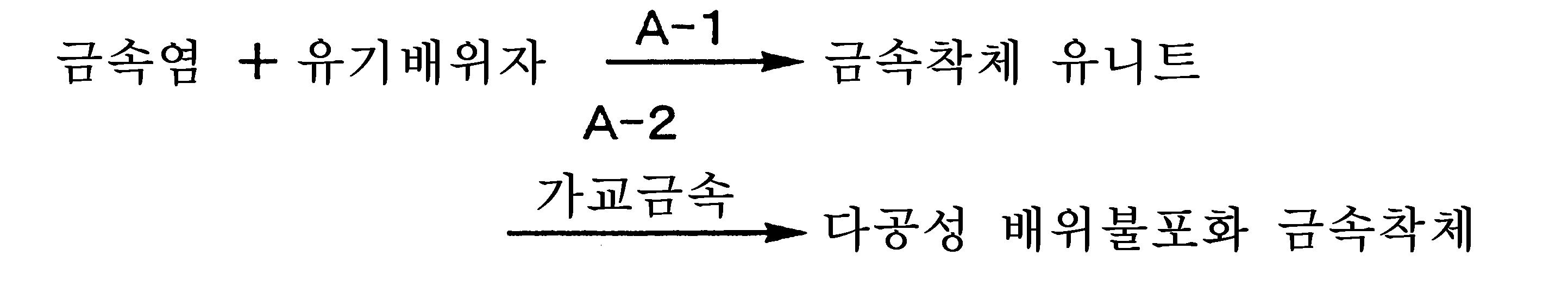 Figure 112003016236117-pat00011