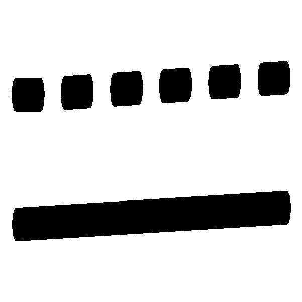 Figure pat00066