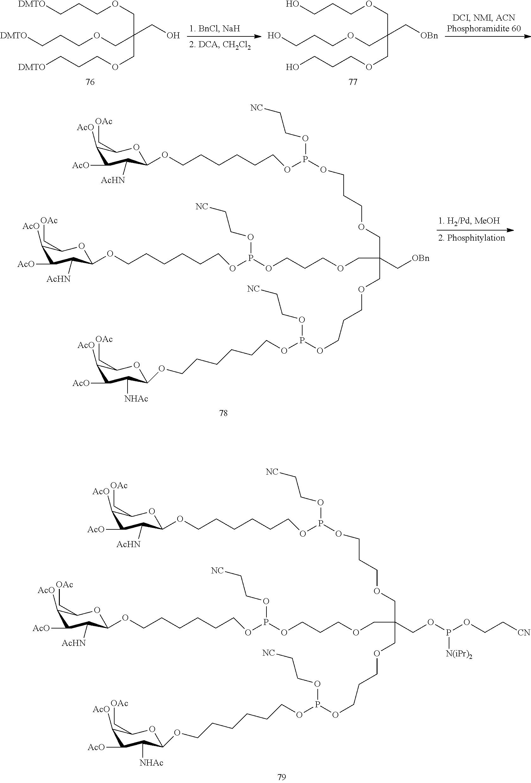 Figure US09932580-20180403-C00164
