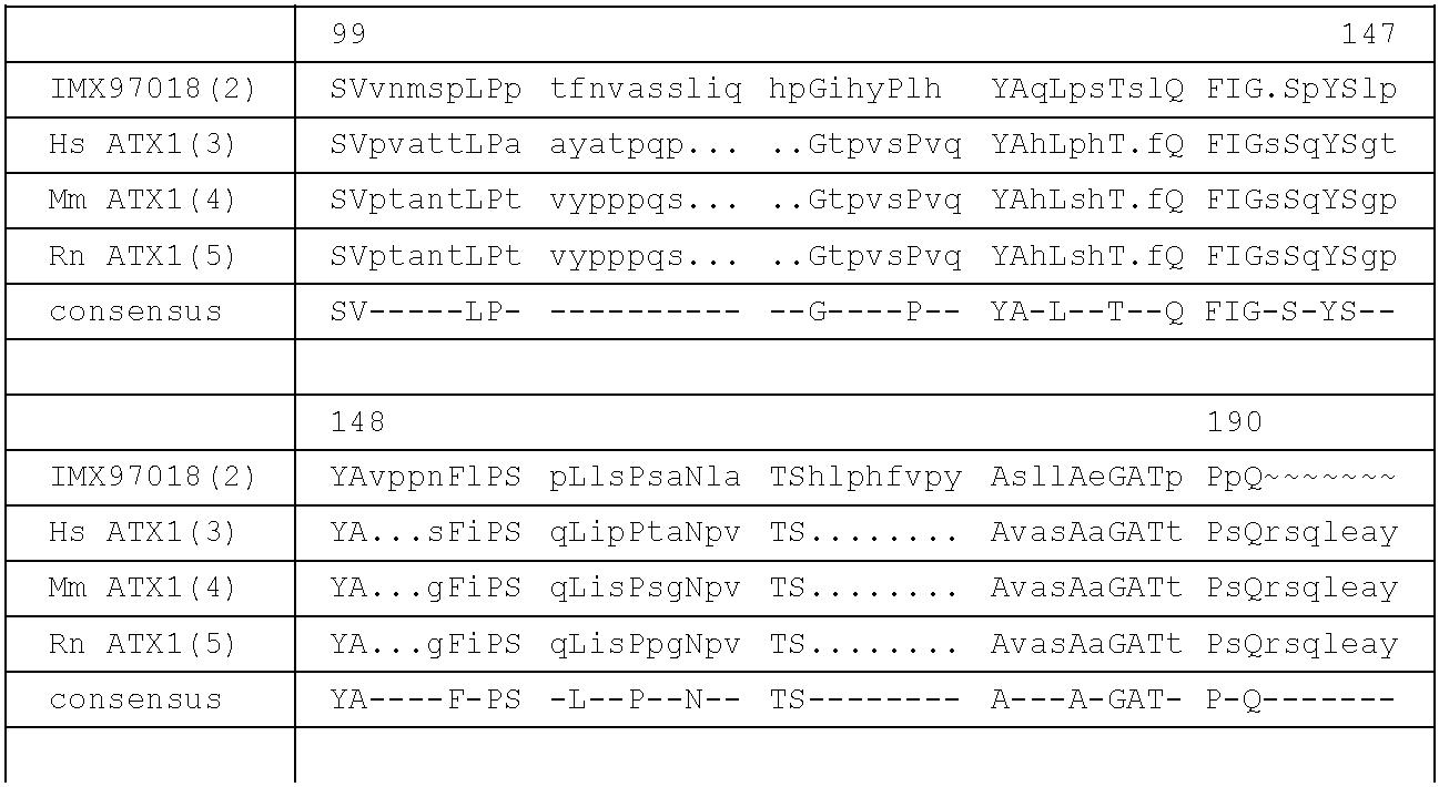 Figure US06887687-20050503-C00002