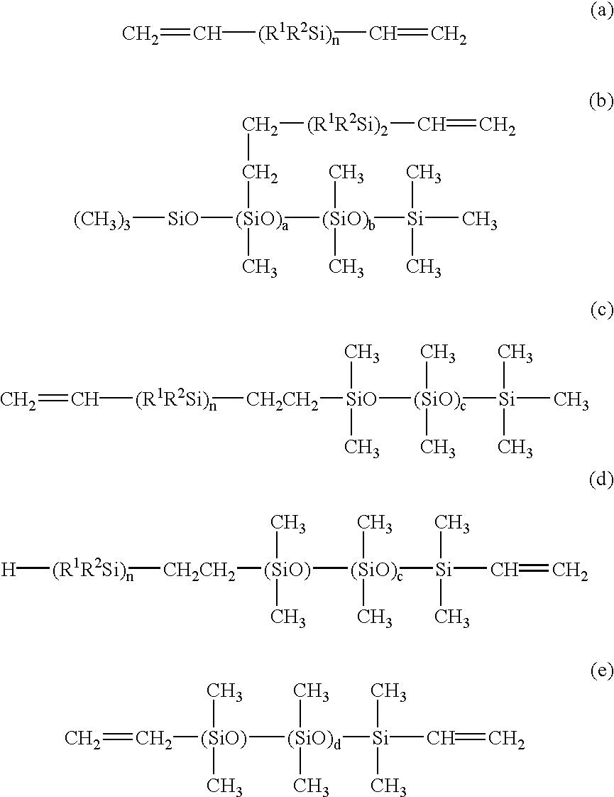 Figure US20020110692A1-20020815-C00001