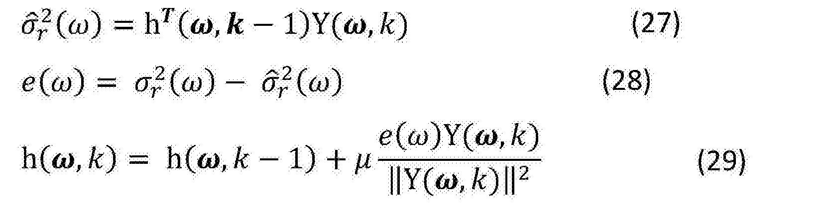 Figure CN106339514AD00124