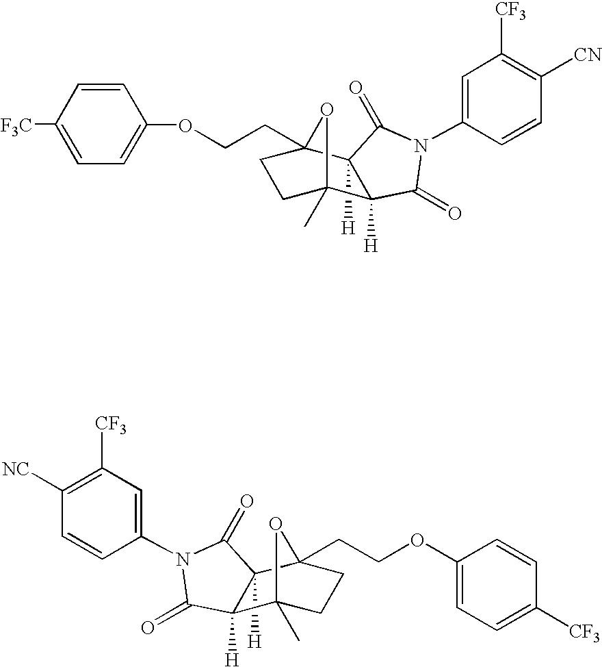 Figure US07141578-20061128-C00284