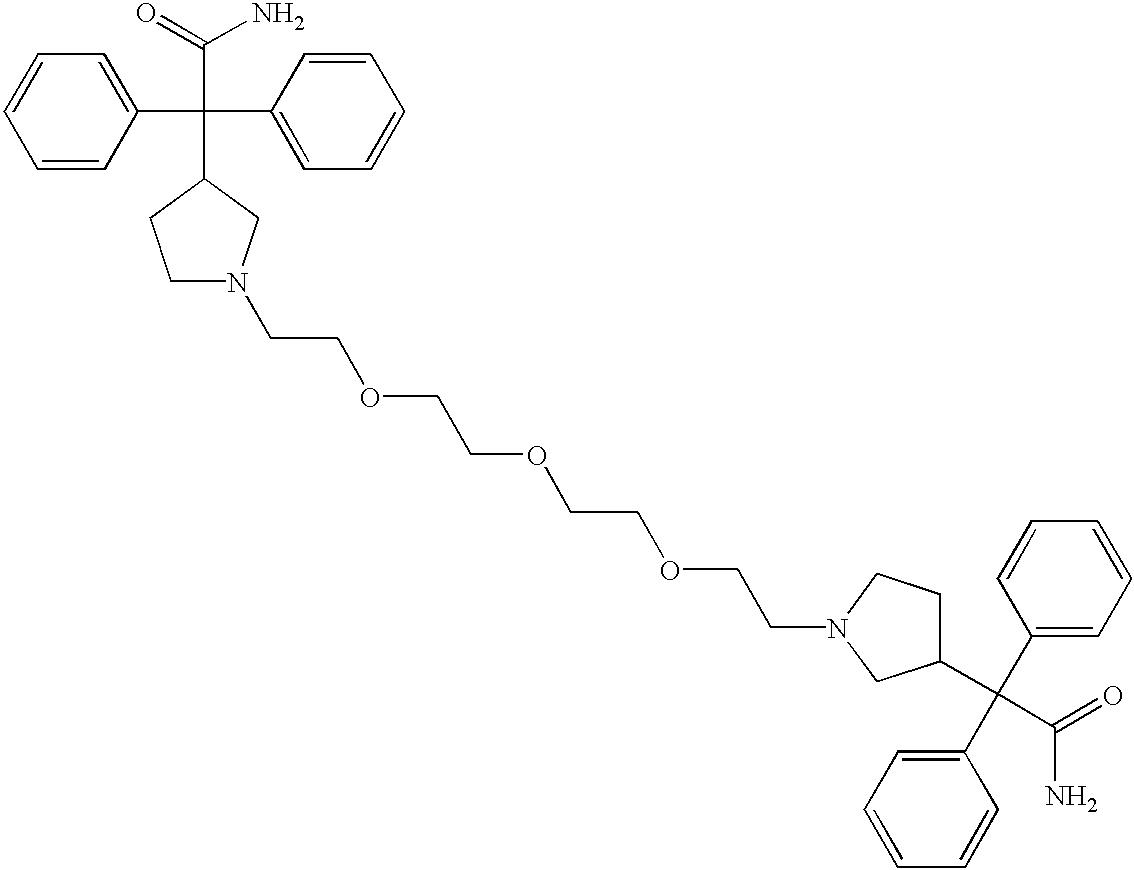 Figure US06693202-20040217-C00354